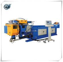Chinese factory 50 cnc copper copper bar bender machine /tube cnc bending machine