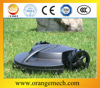 2016 New Design Robot Grass Cutter
