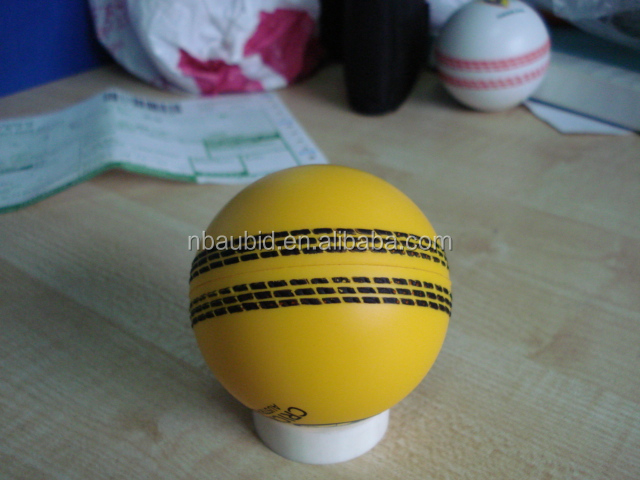 finely processed skillful manufacture oil tank shaped pu stress ball