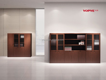 Customized OEM hot sale office furniture commercial filling cabinet furniture project made in China