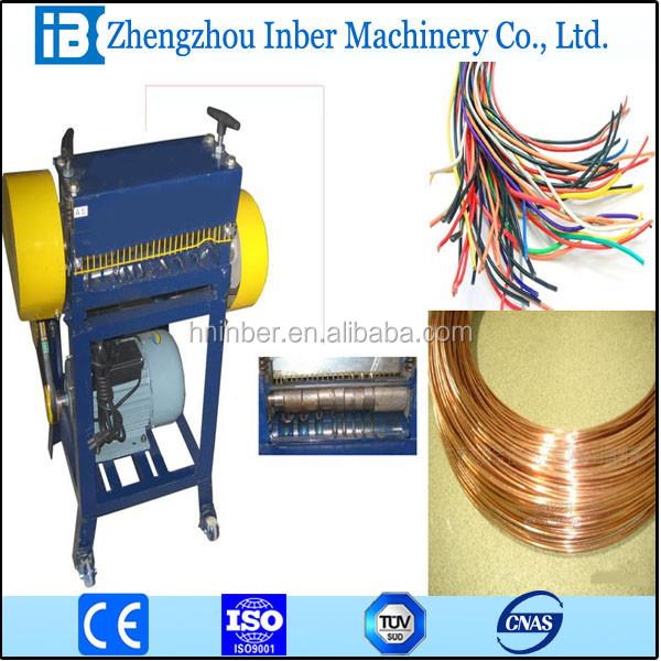 Scrap Wire Processing Machine Wholesale, Machine Suppliers - Alibaba