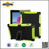 Rugged shockproof case for ipad 2 3 4