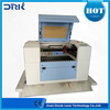 Looking for distributer co2 laser cutting engraver for acrylic plywood 60w mobile phone laser engraving machine 4060
