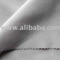 "Plain Dyed Minimat Fabric, 100% polyester, 58/59"" fabric"