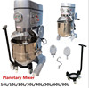 /product-detail/multifunction-electric-commercial-industrial-stand-food-mixer-60573407018.html