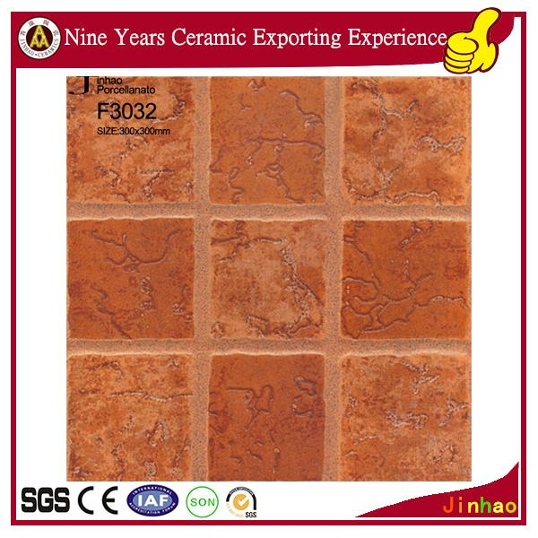 Rustic tile flooring handmade terracotta tiles