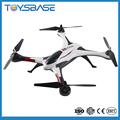 4CH XK X350 3D STUNT FPV RC Quadcopter Toy Helicopter Motor, Air Drone Dancer Quadcopter for Sale