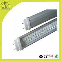 10W 600mm LED T8 tube color temperature adjustable high quality led japanese tube 8tube with CE&RoHS