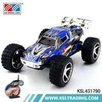KSL431790 rc plane airplane Factory Price China Manufacturer nitro rc car