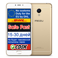 "Original Meizu M3S Mini Mobile Phone 2.5D Glass MT6750 Octa Core 5.0"" 2GB RAM 16GB ROM 13MP 3020mAh 4G LTE Fingerprint"