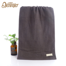 Factory Wholesale plain cheap 100% cotton hand towel cheap towels
