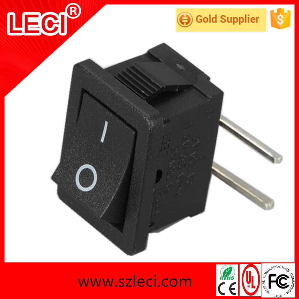 250v Rocker Switch Wiring Diagram 4 Prong Toggle Switch