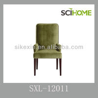armchairs modern living room single seat sofa