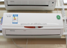 Split air condition China aircooler brand name air conditioner