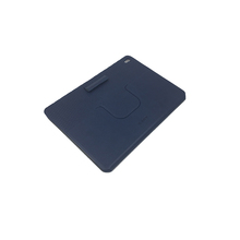 360 degree rotation flip leather protective sleeve tablet cover case for ipad 2 3 4