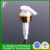 Cosmetic Packaging Supplier Low Price Lotion Dispenser Pump for Body Lotion Bottle