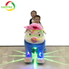 /product-detail/60-styles-coin-operated-stuffed-plush-animal-electric-ride-for-mall-60762468276.html