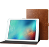 New Arrival Leather For ipad pro 10.5 inch case Folding Stand Smart Magnetic case for apple ipad pro