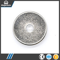 China good supplier Best Choice ceramic permanent magnet