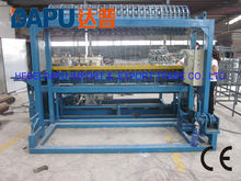 New Design high tensile sheep wire mesh fence making machine