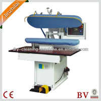 heat press machine competitive price,easy operation