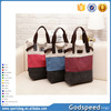 tote bag canvas handle bag canvas lunch bag