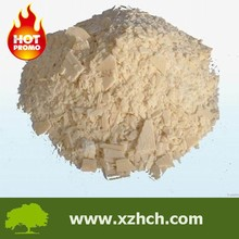 superplasticizer raw materials industrial naphthalene exporter in dyestuff intermediates CL0511