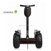 Off-road Motorcycle electric chariot x2 self balancing scooter gyroscope-equipped human transporter