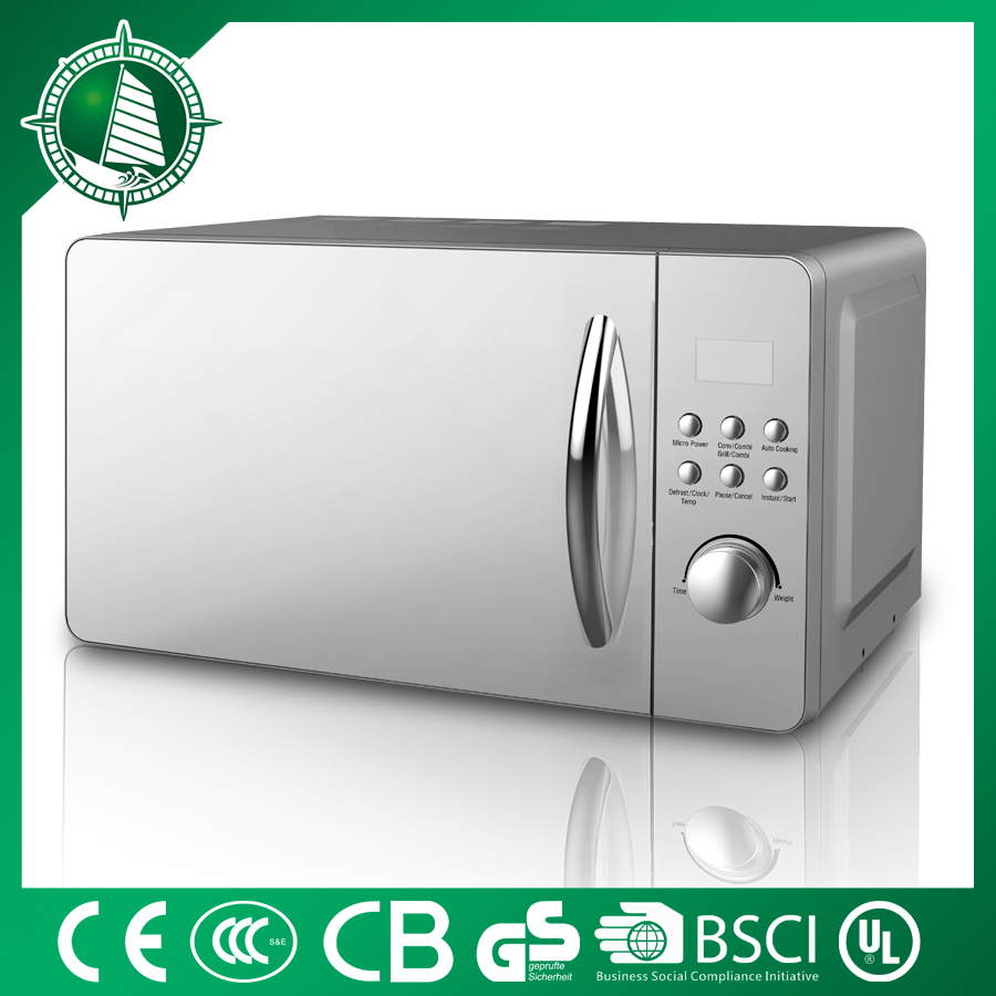 20L microwave oven price in japanese/used home appliances save energy/glass door microwave oven