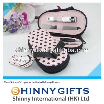 Wedding Gift Articles : Wedding Gift Items Flip Flop Manicure SetBuy Wedding Gift Items ...