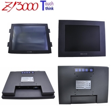 "Factory Supply NEW lcd 5"" 7"" 8"" 9"" 10.1"" 12"" 15"" 17"" lcd low cost touch screen monitor"