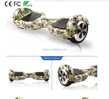 No foldable 36v voltage Self balance board scooter electric skateboard 2 wheels 6.5inch standing hoverboard samsung/ LG battery
