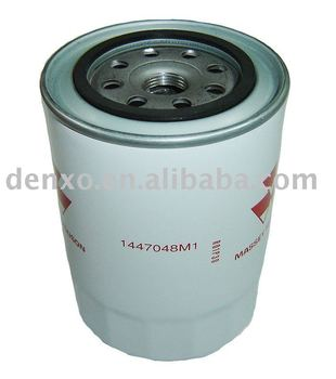 1447048M1 Tractor Oil Filter for Massey Ferguson