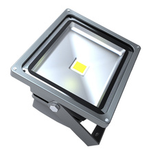 Cheap IP66 50w led flood light 90lm/<strong>w</strong>