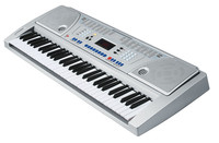 usb technics electronic organ