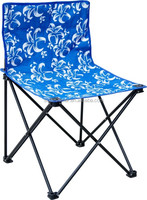 elderly beach folding chair