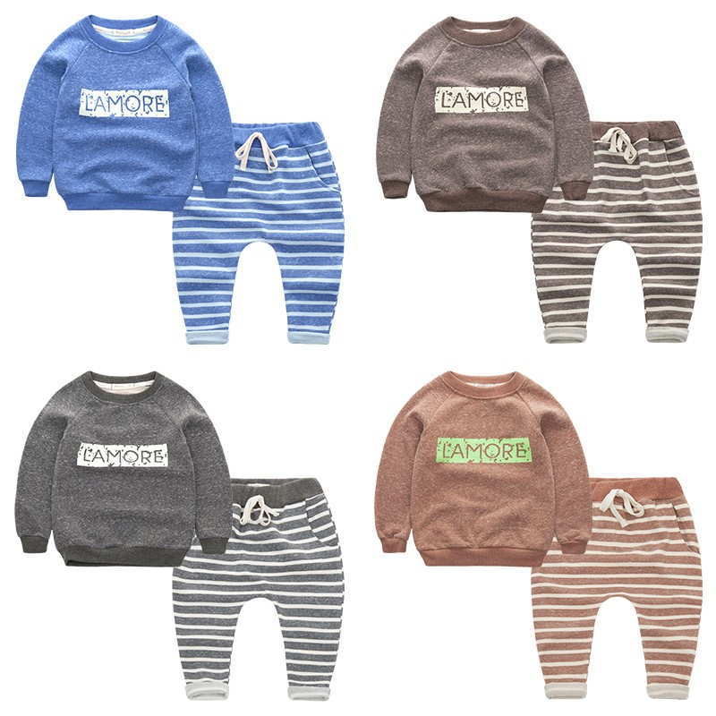 Clothing Manufactures Children Boys Clothes Fancy Kids Set Of Online Shopping