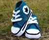 /product-detail/handmade-crochet-knitted-baby-slippers-sneakers-booties-60532638924.html