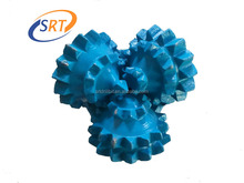 "7 5/8""(193.7mm)Rotary steel teeth drill bit sale for russia,kazaxstan,pakistan"