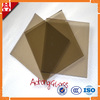 4mm 5mm 5.5mm 6mm 8mm Europe-Bronze Tinted Glass