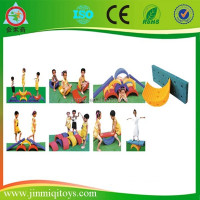 Teaching Aids for Kindergarten/Kindergarden Toys/ Kindergarden Equipment