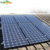 Complete hybrid 3kw solar power system for home use 3000 WP