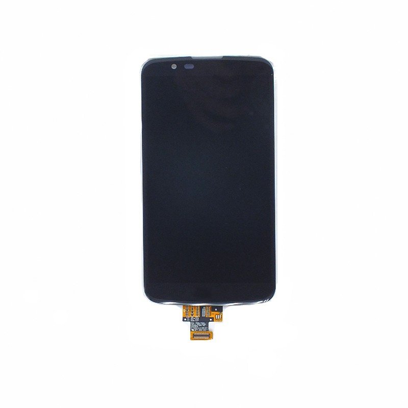 Wholesale high quality for lg k10 lcd digitizer display touch screen replacement