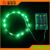 LED Copper Wire Light