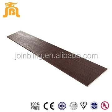 weatherboard fiber cement wood wall cladding