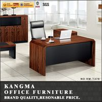 minimalist style professional cheap office furniture