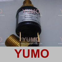 XYK-117 Pump Air Compressor Pressure switch