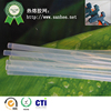 eva hot melt adhesive glue rods