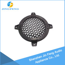 Custom Install Parts, Grills Cover for Car,mould marking speaker accessories