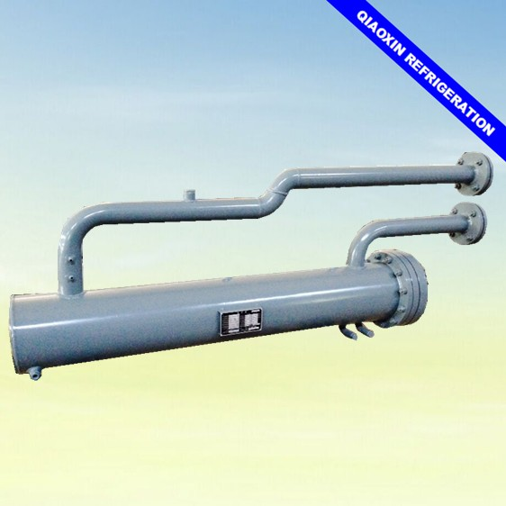 Factory price cs/ss shell and tube heat exchanger pressure vessels with good